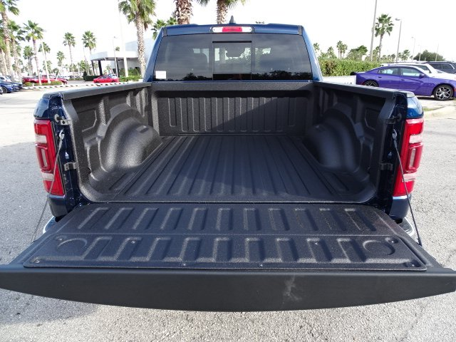 2019 Ram 1500 Crew Cab 4x2,  Pickup #R19277 - photo 12