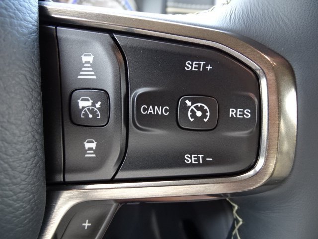 2019 Ram 1500 Crew Cab 4x2,  Pickup #R19277 - photo 24