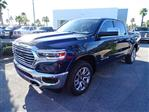 2019 Ram 1500 Crew Cab 4x4,  Pickup #R19280 - photo 1