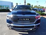 2019 Ram 1500 Crew Cab 4x4,  Pickup #R19280 - photo 7