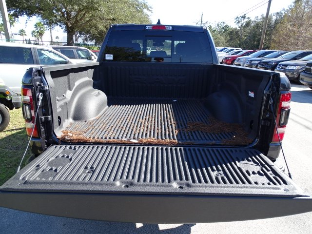 2019 Ram 1500 Crew Cab 4x4,  Pickup #R19283 - photo 11