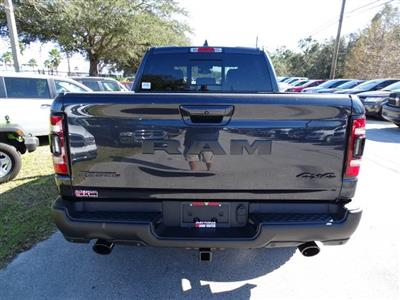 2019 Ram 1500 Crew Cab 4x4,  Pickup #R19283 - photo 6