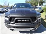 2019 Ram 1500 Crew Cab 4x4,  Pickup #R19283 - photo 7