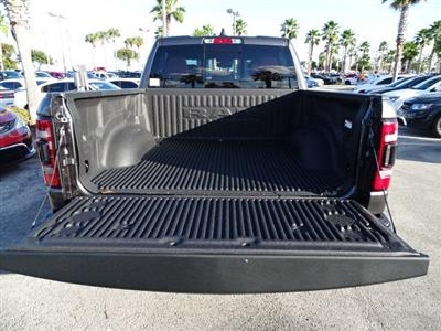 2019 Ram 1500 Crew Cab 4x2,  Pickup #R19292 - photo 11
