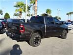 2019 Ram 1500 Crew Cab 4x2,  Pickup #R19292 - photo 5