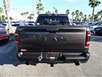 2019 Ram 1500 Crew Cab 4x2,  Pickup #R19292 - photo 6
