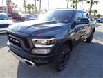 2019 Ram 1500 Crew Cab 4x2,  Pickup #R19292 - photo 1