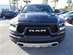 2019 Ram 1500 Crew Cab 4x2,  Pickup #R19292 - photo 7