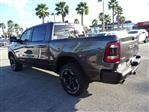 2019 Ram 1500 Crew Cab 4x2,  Pickup #R19292 - photo 2