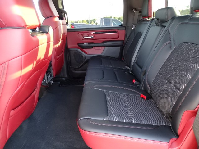 2019 Ram 1500 Crew Cab 4x2,  Pickup #R19295 - photo 12