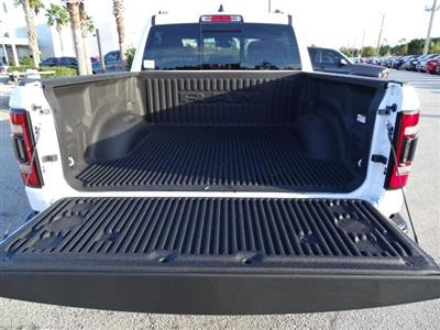 2019 Ram 1500 Crew Cab 4x2,  Pickup #R19295 - photo 11