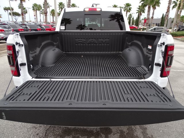 2019 Ram 1500 Crew Cab 4x4,  Pickup #R19299 - photo 11