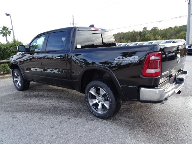 2019 Ram 1500 Crew Cab 4x4,  Pickup #R19308 - photo 2