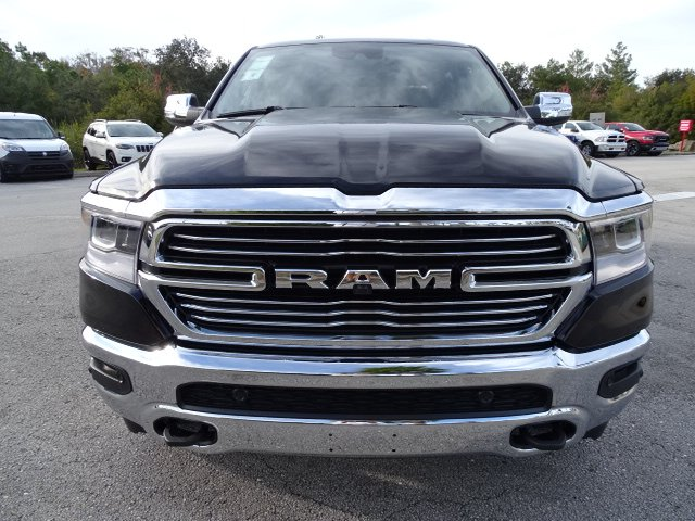 2019 Ram 1500 Crew Cab 4x4,  Pickup #R19308 - photo 7