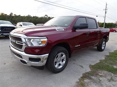 2019 Ram 1500 Crew Cab 4x4,  Pickup #R19309 - photo 1