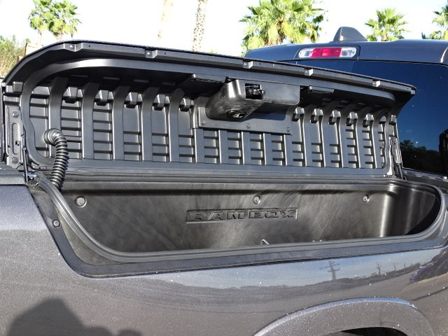 2019 Ram 1500 Crew Cab 4x2,  Pickup #R19325 - photo 12