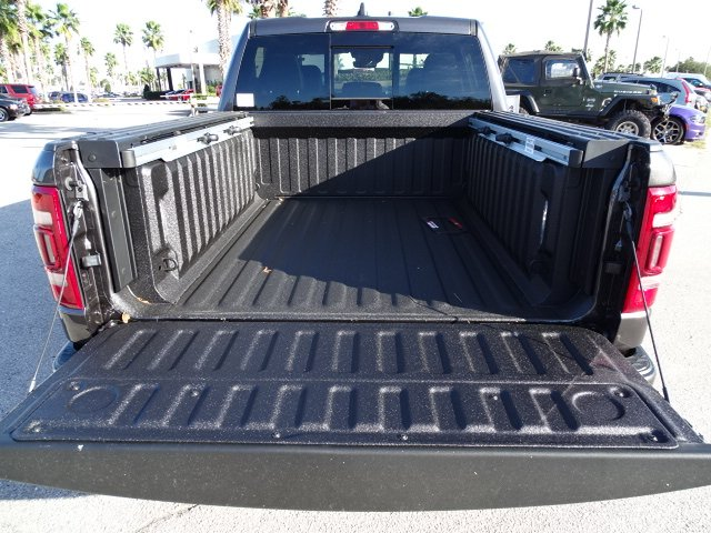 2019 Ram 1500 Crew Cab 4x2,  Pickup #R19325 - photo 13