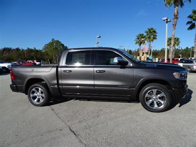 2019 Ram 1500 Crew Cab 4x2,  Pickup #R19325 - photo 4