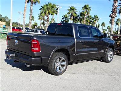 2019 Ram 1500 Crew Cab 4x2,  Pickup #R19325 - photo 5