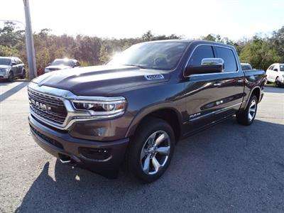 2019 Ram 1500 Crew Cab 4x2,  Pickup #R19325 - photo 1