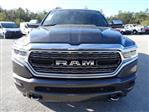 2019 Ram 1500 Crew Cab 4x2,  Pickup #R19325 - photo 7
