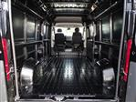 2019 ProMaster 2500 High Roof FWD,  Empty Cargo Van #R19327 - photo 1