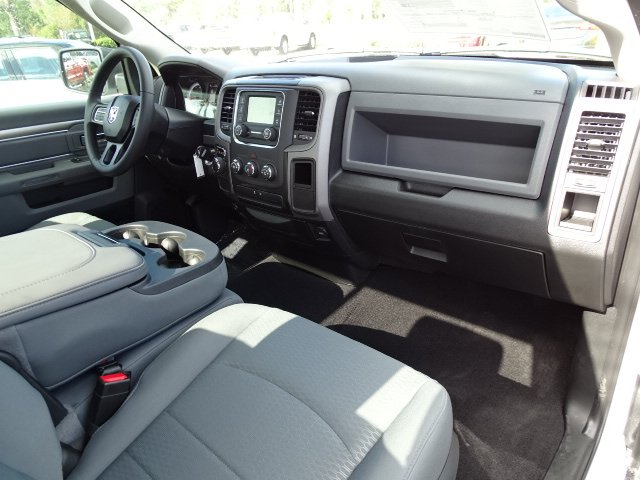 2019 Ram 1500 Regular Cab 4x2,  Pickup #R19335 - photo 14
