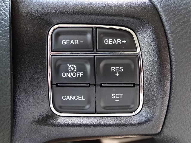 2019 Ram 1500 Regular Cab 4x2,  Pickup #R19335 - photo 22