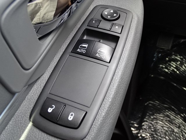 2019 Ram 1500 Regular Cab 4x2,  Pickup #R19335 - photo 23