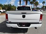 2019 Ram 1500 Regular Cab 4x2,  Pickup #R19335 - photo 6