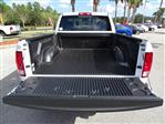 2019 Ram 1500 Regular Cab 4x2,  Pickup #R19335 - photo 12