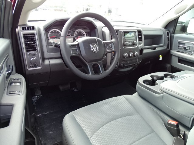 2019 Ram 1500 Regular Cab 4x4,  Pickup #R19336 - photo 16