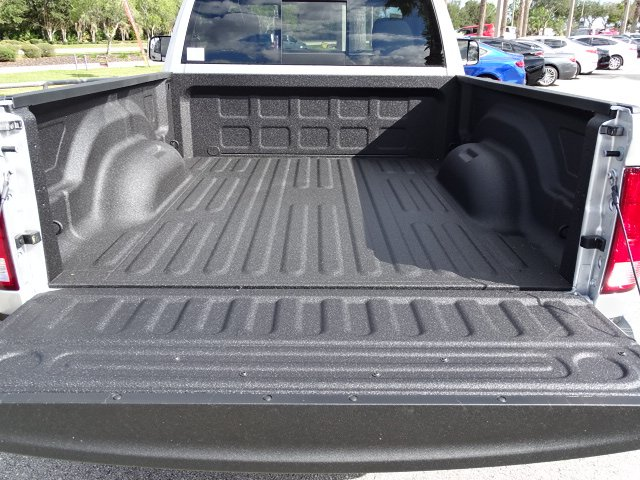 2019 Ram 1500 Regular Cab 4x4,  Pickup #R19345 - photo 12