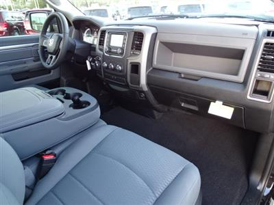 2019 Ram 1500 Regular Cab 4x2,  Pickup #R19346 - photo 14