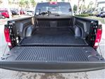 2019 Ram 1500 Regular Cab 4x2,  Pickup #R19346 - photo 12