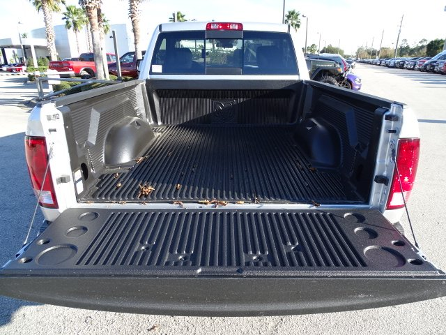 2019 Ram 1500 Regular Cab 4x2,  Pickup #R19347 - photo 12