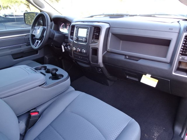 2019 Ram 1500 Regular Cab 4x2,  Pickup #R19347 - photo 14