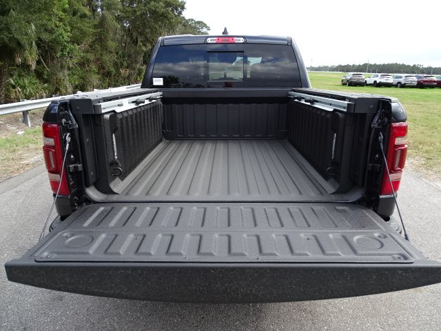 2019 Ram 1500 Crew Cab 4x2,  Pickup #R19358 - photo 12