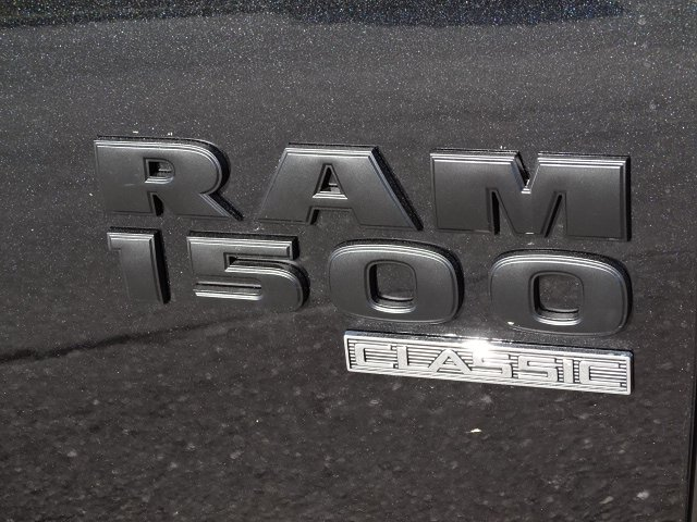 2019 Ram 1500 Quad Cab 4x2,  Pickup #R19361 - photo 11