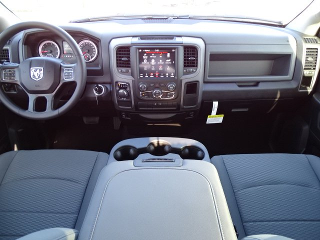2019 Ram 1500 Quad Cab 4x2,  Pickup #R19361 - photo 17
