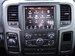 2019 Ram 1500 Quad Cab 4x2,  Pickup #R19361 - photo 19