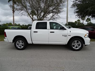 2019 Ram 1500 Crew Cab 4x2,  Pickup #R19369 - photo 4