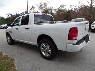 2019 Ram 1500 Crew Cab 4x2,  Pickup #R19369 - photo 2