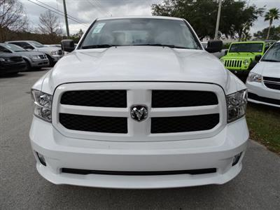 2019 Ram 1500 Crew Cab 4x2,  Pickup #R19369 - photo 7