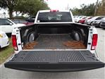 2019 Ram 1500 Crew Cab 4x2,  Pickup #R19369 - photo 12