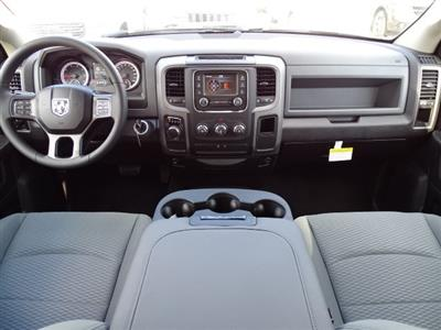 2019 Ram 1500 Crew Cab 4x2,  Pickup #R19370 - photo 16