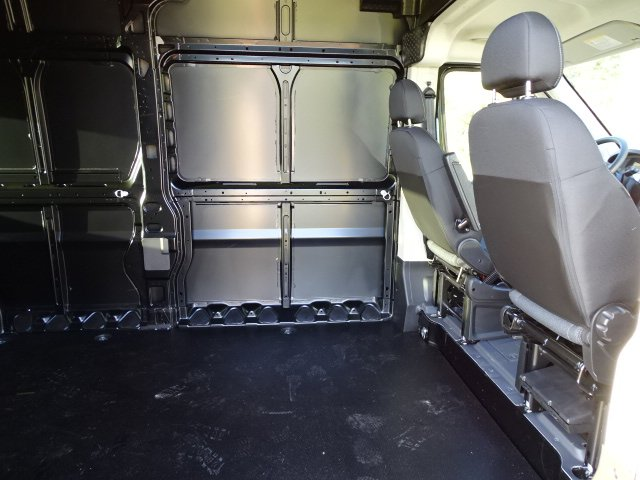 2019 ProMaster 2500 High Roof FWD,  Empty Cargo Van #R19375 - photo 12