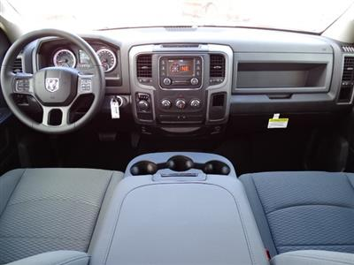 2019 Ram 1500 Crew Cab 4x2,  Pickup #R19376 - photo 13