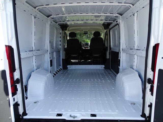 2019 ProMaster 1500 Standard Roof FWD,  Empty Cargo Van #R19382 - photo 1