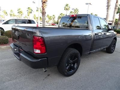 2019 Ram 1500 Quad Cab 4x2,  Pickup #R19385 - photo 5